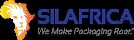 sil-main-logo